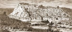 ERMENILERIN KARS VILAYETINDE 1914-1915 YILLARINDA YAPTIKLARI SOYKIRIM ÜZERINE YENİ ARAŞTIRMALAR…