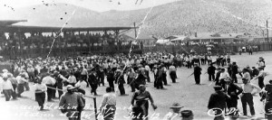 warren-ballpark_bisbee_deportation_ballpark