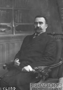 Topchibashev