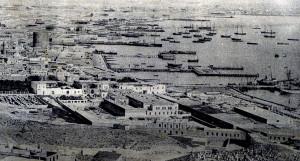 Azərbaycan Xalq Cümhuriyyəti dövründə qaçqınlar problemi