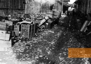 1918-1920-ci illərdə İrəvan quberniyası ərazisində azərbaycanlıların soyqırımı