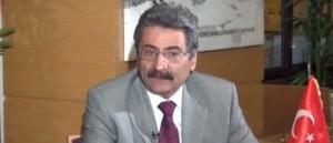 Vedat Akçayöz Nazim Mustafa ilə araşdırmalarından danışdı