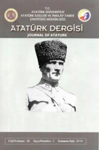ERMENİLERİN 1905-1906 YILLARINDA GÜNEY KAFKASYA'DA YAPTIKLARI KATLİAMLAR