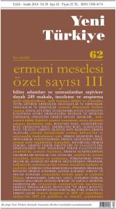 KAFKASYA'DA (AZERBAYCAN'DA) ERMENİ MEZALİMİ, KATLİAMI VE SOYKIRIM
