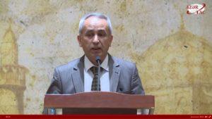 """""""İrəvan – gizlədilmiş həqiqətlər"""" sənədli filminin təqdimatı olub"""