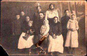 KARS VİLAYETİNİN RUSYA İŞGALİ DÖNEMİNDEKİ DEMOGRAFİK DEĞİŞİKLİĞİ (1878-1918)