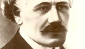 Səfir Əbdürrəhim bəy Haqverdiyev Ermənistan hökumətinin sifarişi ilə qarət edilmişdi.